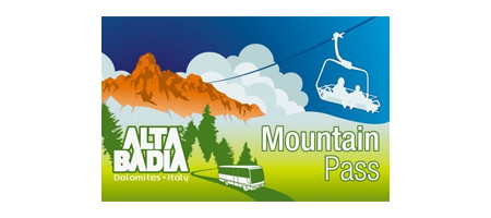 www.mountainpass.it